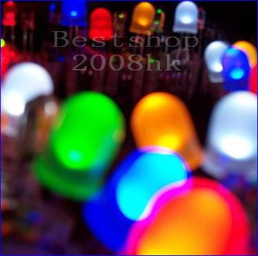 led-throwies-by-sandstep-flickr-2A