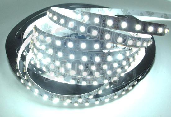 3528-600 LEDS