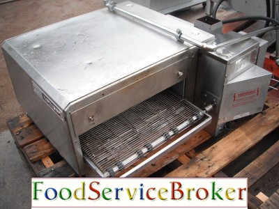 lincoln impinger 1301 lincoln impinger electric conveyor oven 1301 1985 lincoln continental wiring-diagram lincoln 1301 impinger pizza oven conveyor electric nsf