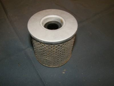 Oil Filter For Kawasaki Fed