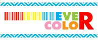 EverColor Studio Shop HK