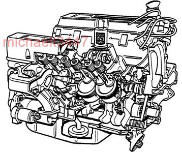 Chevy Engine Diagram 3 5 Litre furthermore T25217170 Serpentine belt diagram pontiac vibe in addition Land Rover 2 5 Litre Engine in addition Mazda Cx 9 Ecu Schematics And Diagram besides Jeep Wiring Diagrams. on pontiac g6 3 5 litre engine diagram