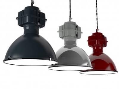 e bay lampadari : verifica la disponibilit? dei colori contattando il nostro servizio ...