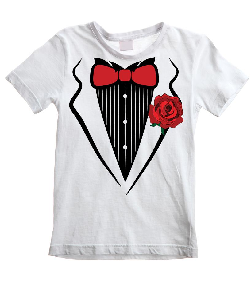 Find great deals on eBay for kids shirt and tie. Shop with confidence.
