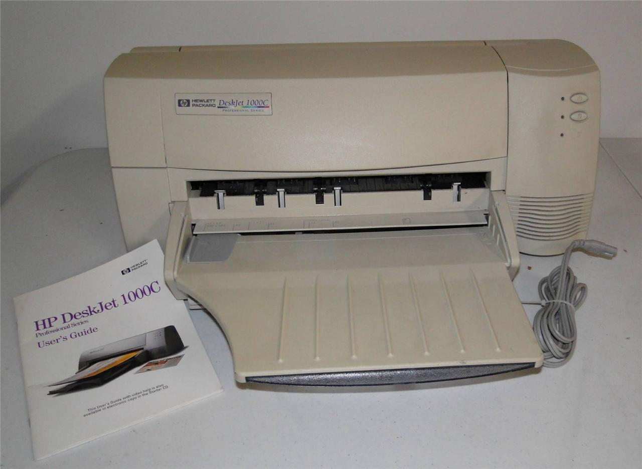 hp deskjet 2540 all in one printer manual