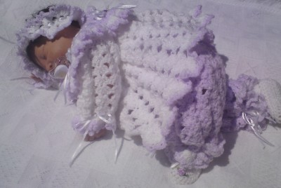 Diaper Covers , Baby Bloomers, Ruffled Bloomer, Baby Wear