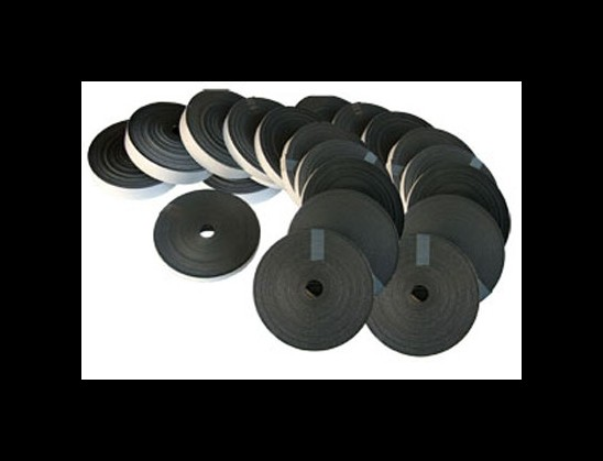 Flexible-Magnetic-Tape-Adhesive-Backed-Exhibition-Displays-12-5mm-x-1mt-Magnets