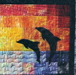 batik quilting patterns - in design art and craft — general design
