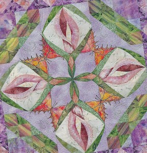 mckenna ryan quilt pattern - TheFind - EVERY PRODUCT