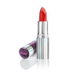 NIVEA-LIPSTICK-VARIOUS-COLOURS-NEW-LIP-STICK