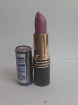REVLON-SUPER-LUSTROUS-LIPSTICK-VARIOUS-SHADES-NEW-LIP-STICK