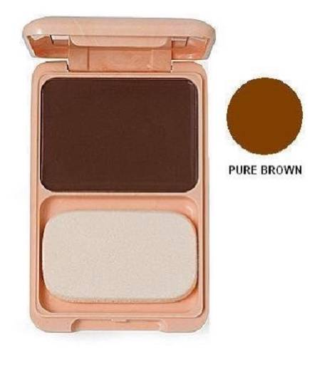 how to find perfect makeup shade