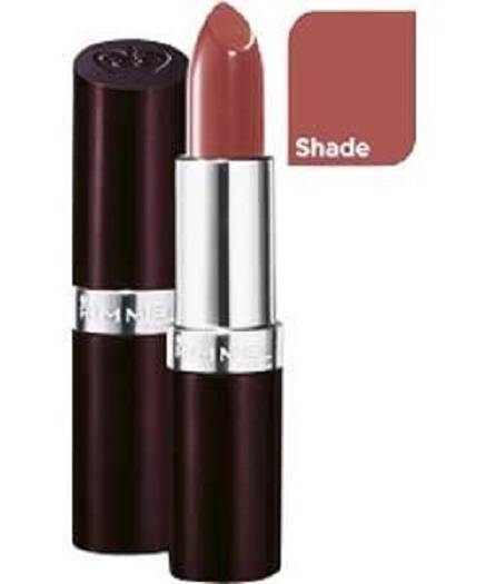 RIMMEL-LASTING-FINISH-LIPSTICK-VARIOUS-COLOURS-NEW-LIP-STICK