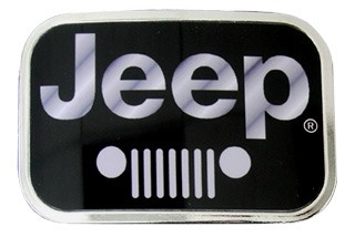 ficial jeep logo belt buckle made in usa 物品 270583686177 2010 06 高清图片