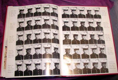 Parris Island 1973 Related Keywords - Parris Island 1973 ...