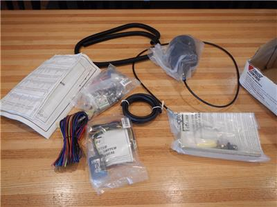 audiovox ccs 100 installation manual