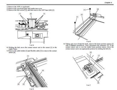 logic3 i station ip106 manual