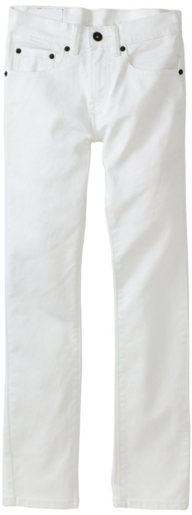 Shop Target for White Jeans you will love at great low prices. Spend $35+ or use your REDcard & get free 2-day shipping on most items or same-day pick-up in store.