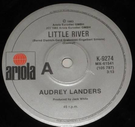 AUDREY-LANDERS-AUSSIE-1983-45-LITTLE-RIVER-Dallas-TV-Star