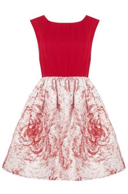 NEW-AUTH-ALice-Olivia-Kirie-Boatneck-Dress-597