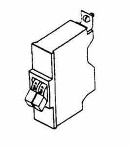 Eaton Cutler Hammer Panels moreover Siemens Rl Series Bracket Stationary 18 734 436 001 likewise Siemens Rl Series Plug 10 Pt 18 658 110 150 furthermore Eaton Motor Control Manual likewise Index. on eaton cutler hammer breakers