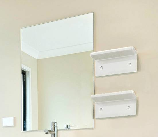bathroom vanity unit benchtop cabinet choose top