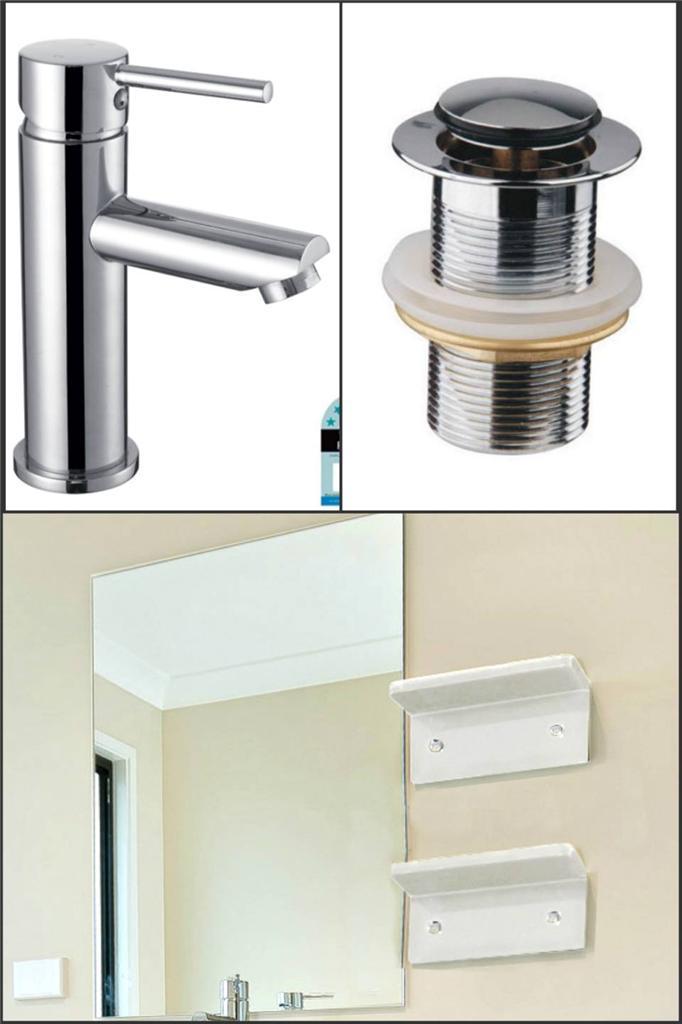 Low Cost Bathroom Vanities Ideas For Low Cost Bathroom Updates Bathroom Vanity Unit Top White