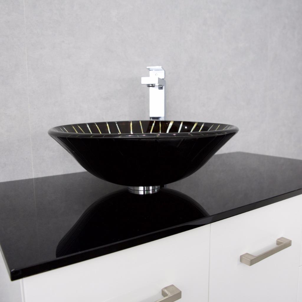 Model ADP Australia Seattle Vanity Photo  Idea Luxury Bathroom Furniture