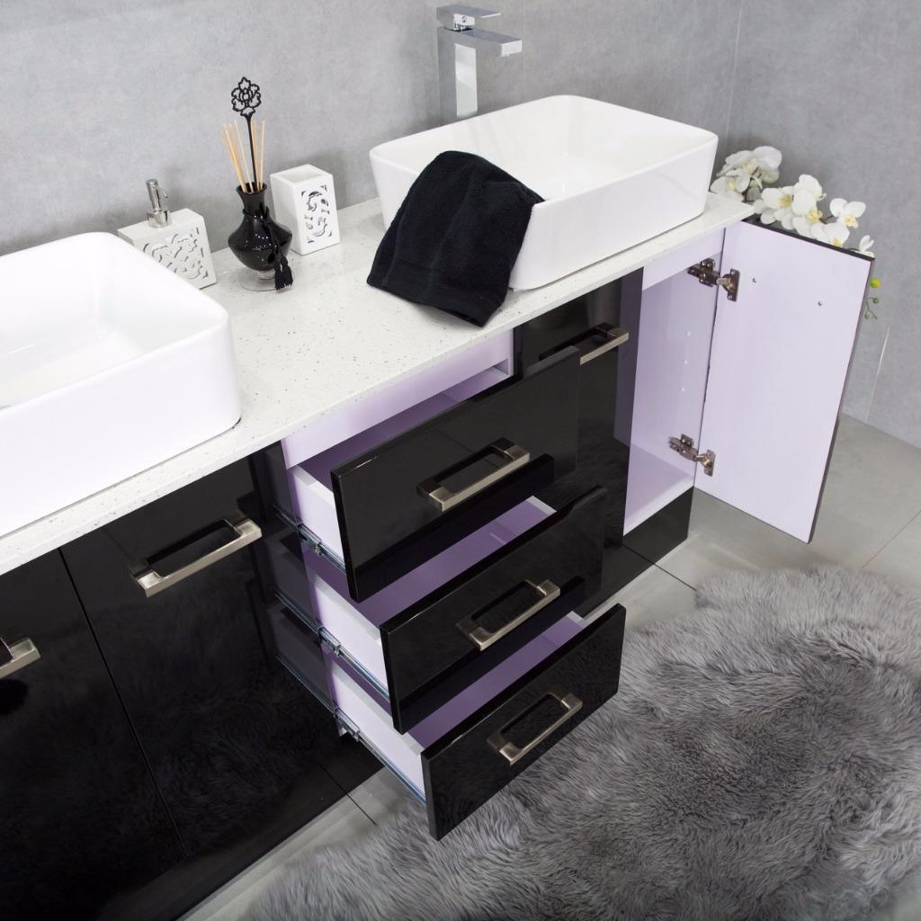 Original  Vanities And Bathroom Furniture  Bathroom Impressions Australia