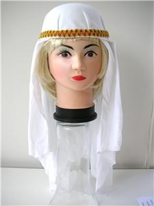 Arabian-Sheik-Head-Dress-Arab-Hat-Wise-Men-Nativity
