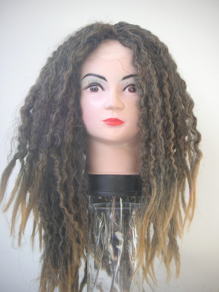 Dreadlock Wigs For Women 77