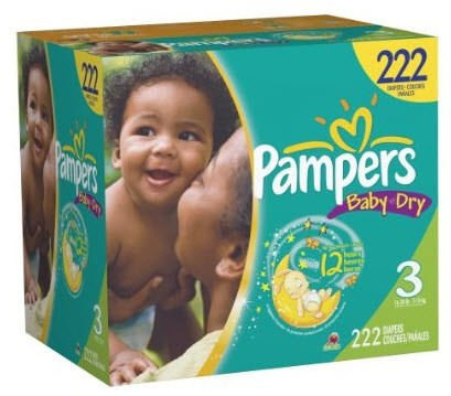 Pampers-Baby-Dry-Diapers-Free-Shipping