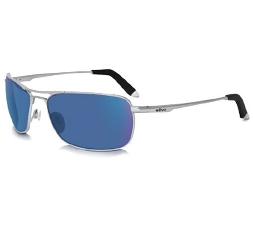 REVO-3083-02-UNDERCUT-POLARIZED-Cobalt-Mens-Sunglasses