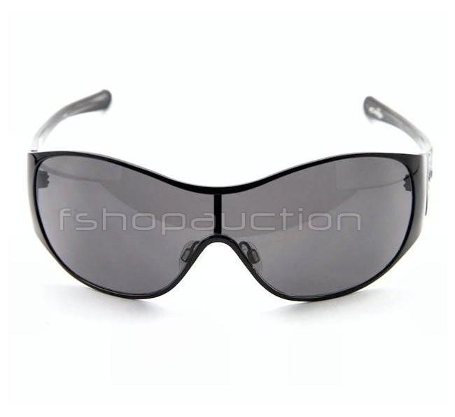 f37e382f5a8 Oakley Breathless Sunglasses Ebay « Heritage Malta