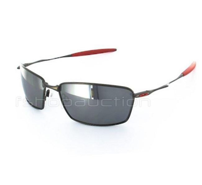 oakley ducati sunglasses limited edition
