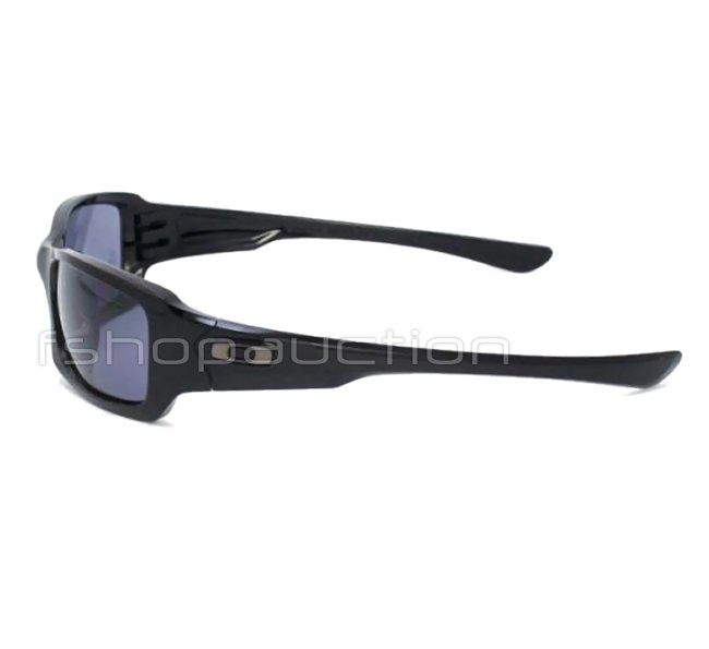 2eeb5b29cd9 Oakley Fives Squared Sunglasses 03 440 « Heritage Malta