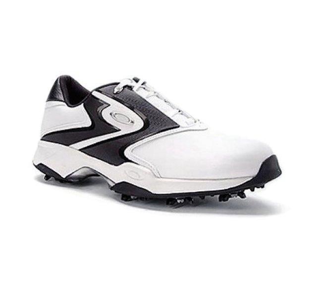 oakley shoes men 2015