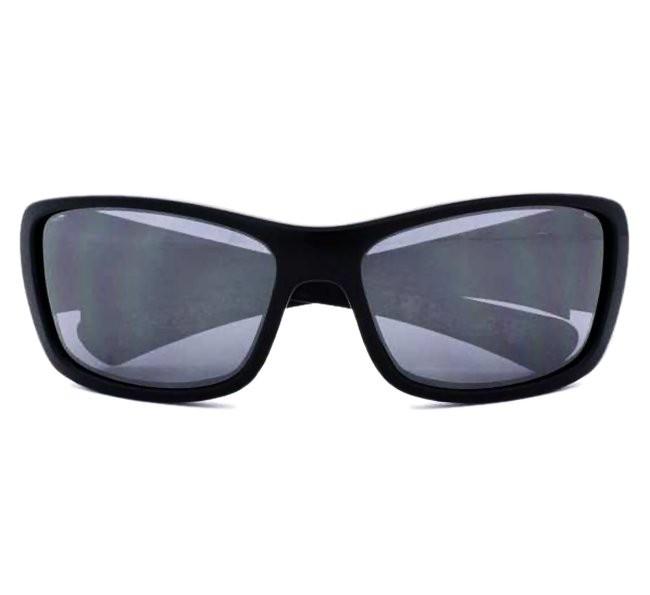 841cc20b6a Oakley Hijinx Sunglasses Ebay