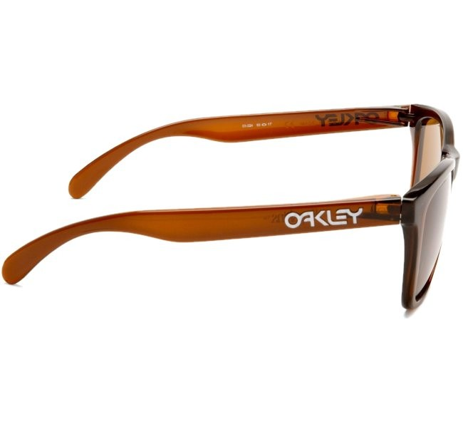 Vintage Oakley Frogskins eBay