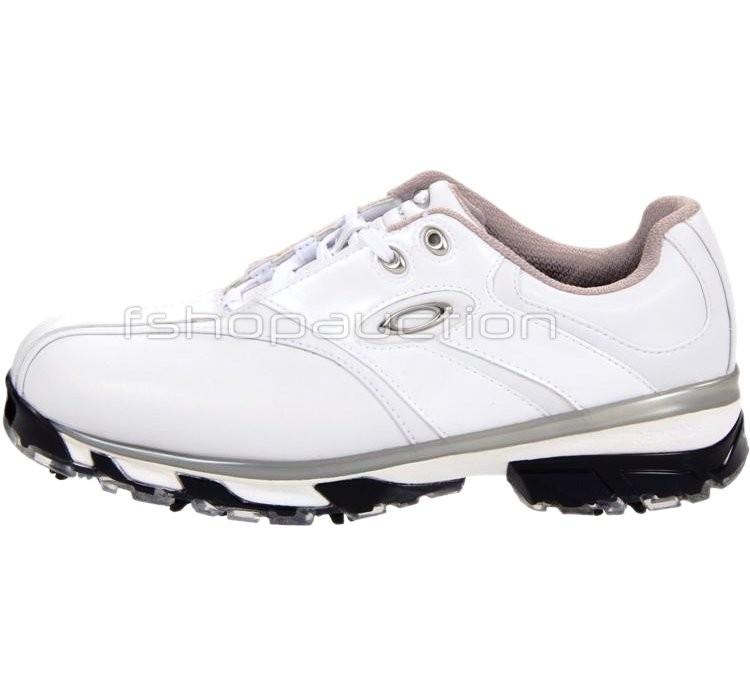 Oakley Superdrive Mens Golf Shoes « Heritage Malta 84172259041