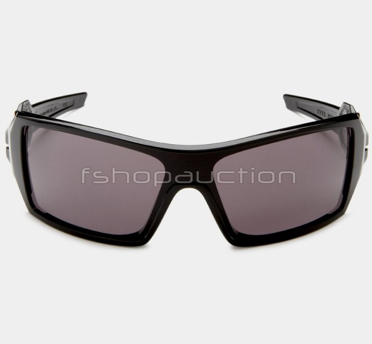 dispatch oakley sunglasses  sports sunglasses
