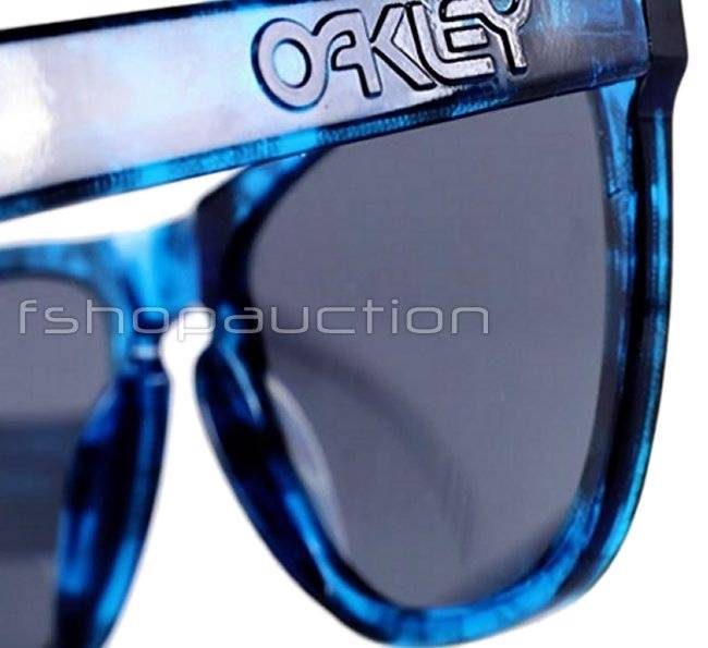 black friday oakley sunglasses  black iridium