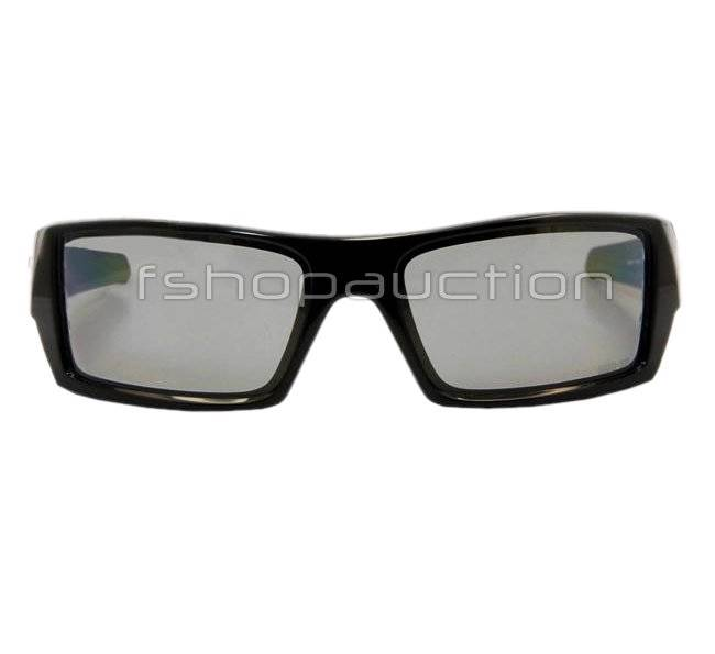 dispatch oakley sunglasses  mens sunglasses