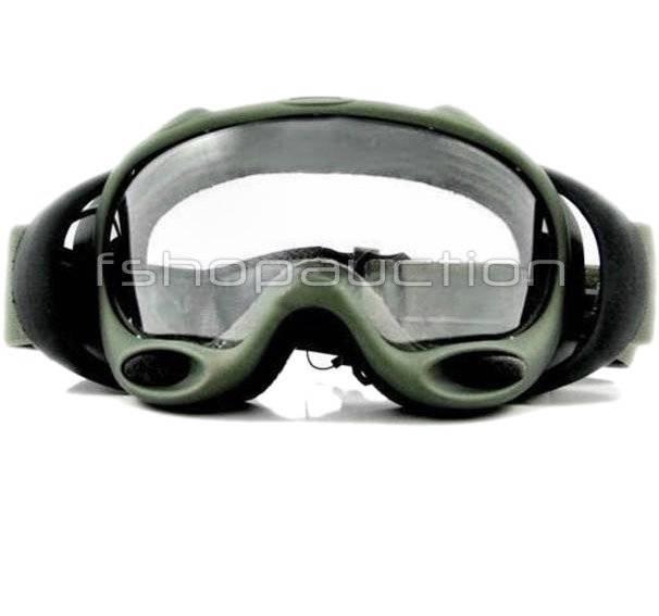 0b4359fa7d1 Oakley A Frame Assault Goggles « Heritage Malta