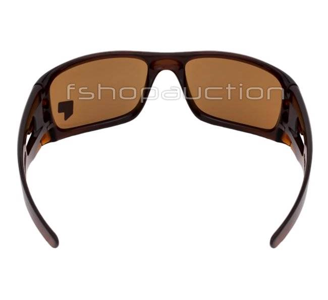 mens oakley sunglasses sale  bronze mens