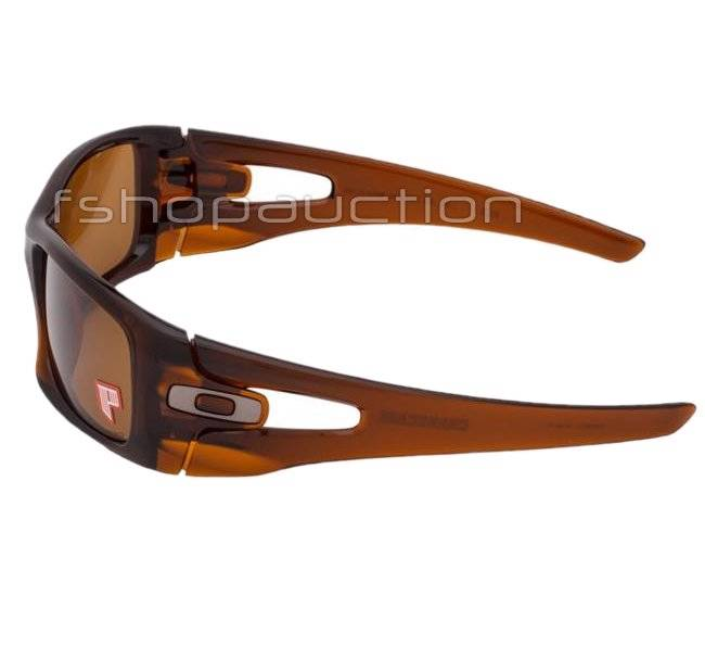 are all oakley sunglasses polarized  sunglasses  all