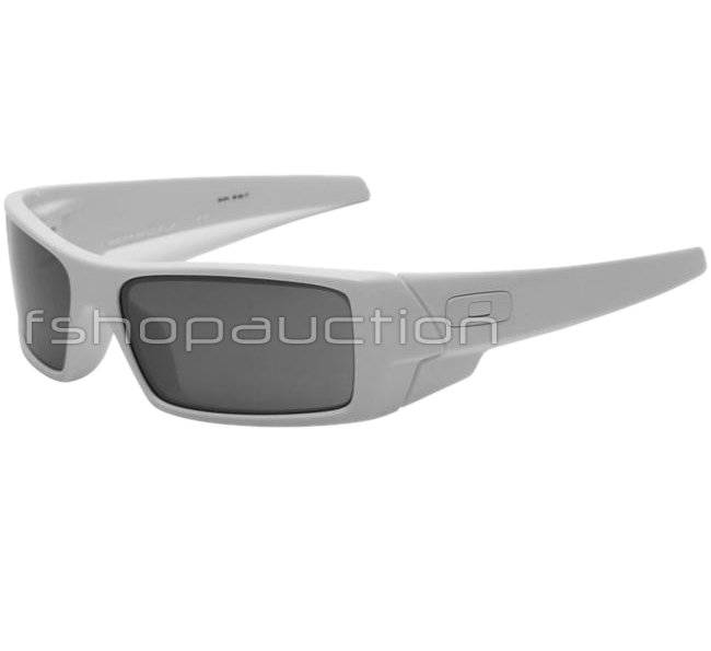 dispatch oakley sunglasses  unisex sunglasses
