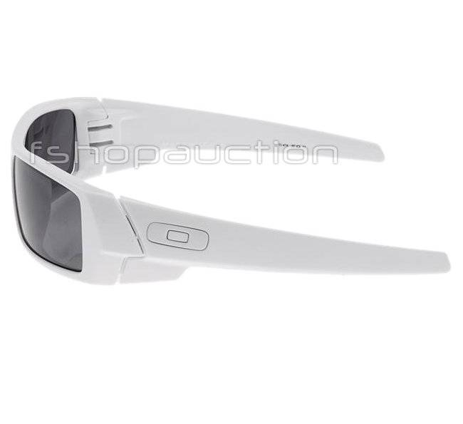 oakley mens sunglasses sale  iridium mens