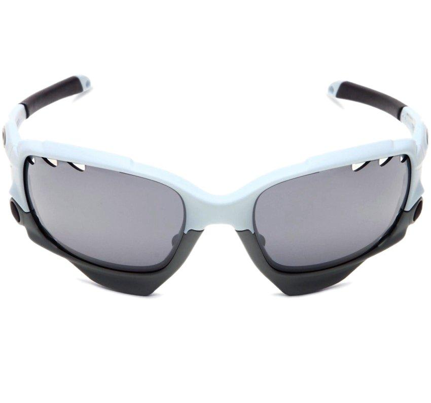 9caac141c4 Oakley Flak Jacket Replacement O Icons « Heritage Malta