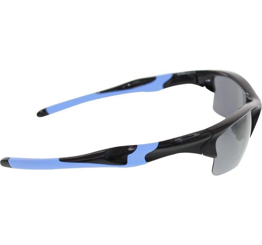 Oakley Half Jacket   Xl Sunglasses Tour De France